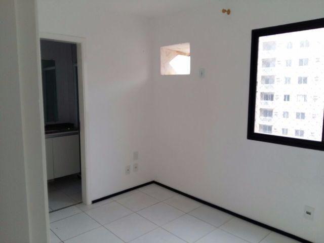 Vende-se Apartamento no Gran Park Passaros - Foto 8