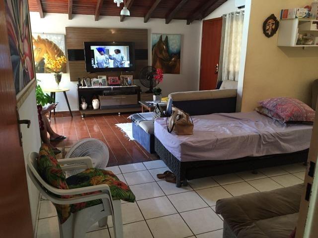 Casa venda próxima a Av. Jílio de Castilho