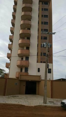 Apartamento com 3 quartos na 306 Sul
