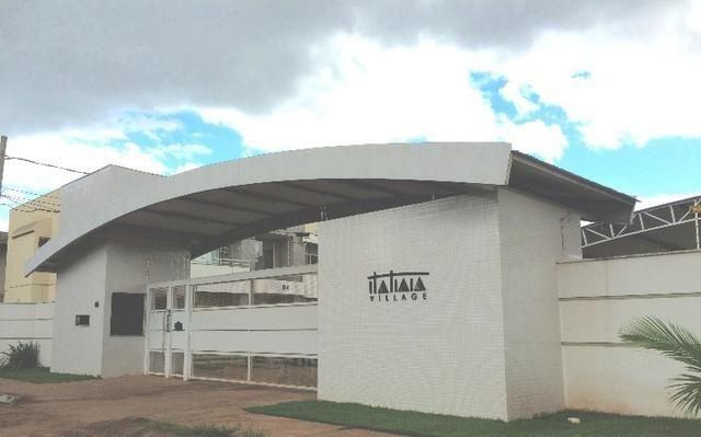 Condomínio Village Itatiaia - 1º andar