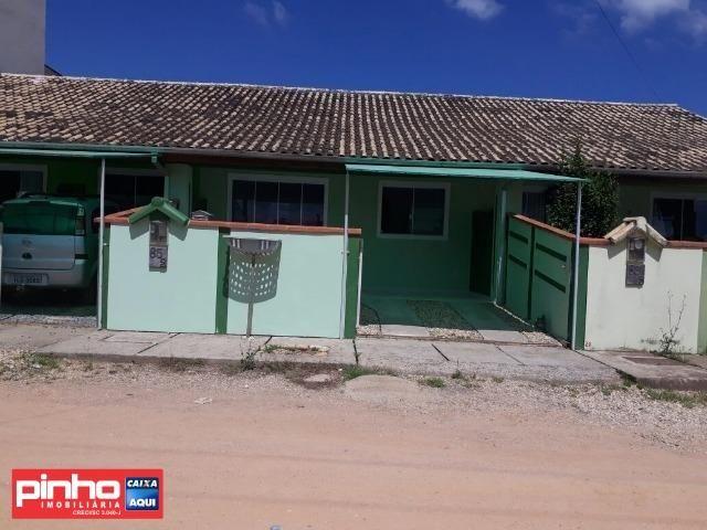 CASA GEMINADA de 02 Dormitórios, para VENDA, Bairro Centro, São João Batista, SC - Foto 10