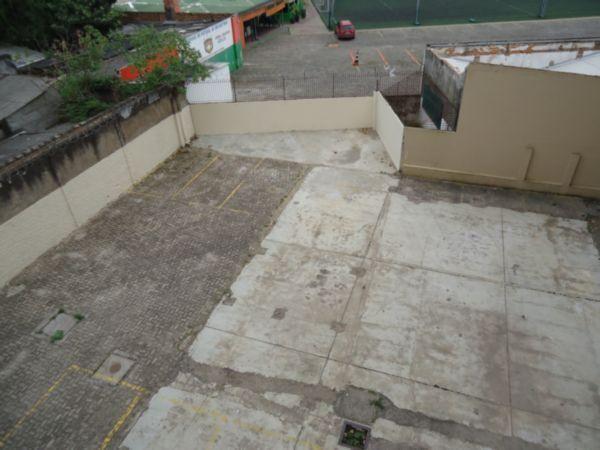 Galpão/depósito/armazém para alugar em São geraldo, Porto alegre cod:CT1394 - Foto 2