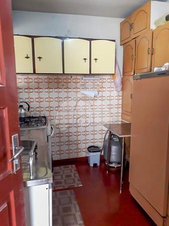 Casa à venda com 3 dormitórios em Atuba, Pinhais cod:152900 - Foto 4