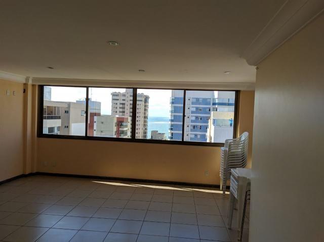 Murano Imobiliária vende apartamento de 2 quartos na Praia de Itapoã, Vila Velha - ES. - Foto 10