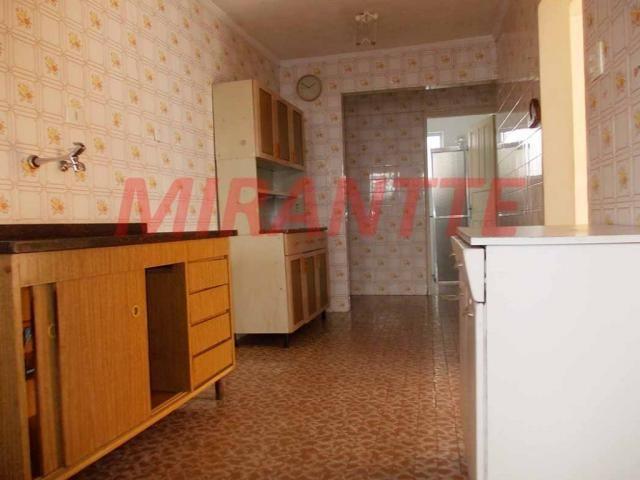 Apartamento à venda com 2 dormitórios em Santana, São paulo cod:283763 - Foto 4