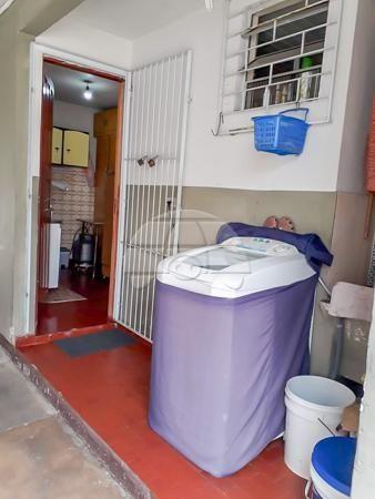 Casa à venda com 3 dormitórios em Atuba, Pinhais cod:152900 - Foto 10