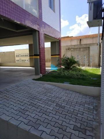 Apartamento de 2 quartos a venda no Masterville em Sarzedo - Foto 2