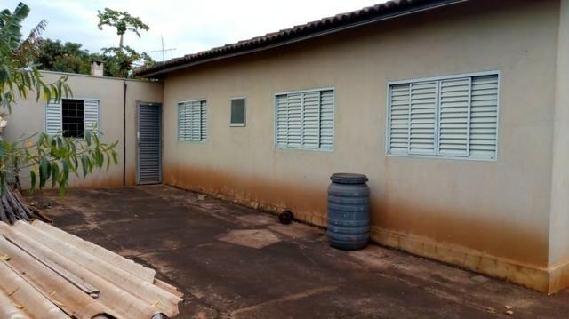 Chácara com área de 2.000m² à 15 km do centro de Ourinhos SP - Foto 12