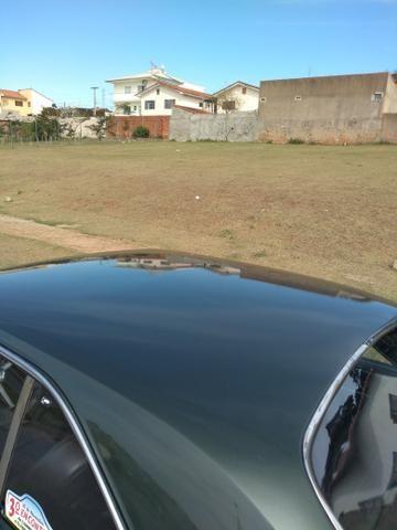 Dodge Dart Coupê - Foto 12