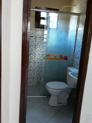 Vende se essa casa em Plaza Gardem, na Rua Maneol Ramalho de Souza - Foto 12