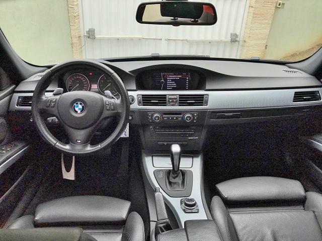 BMW 335IA M SPORT 3 0 24V 306CV 4P 2009 - 647751730 | OLX