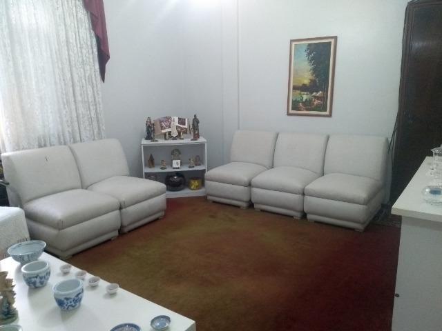 Amplo apartamento no Moneró - Foto 10