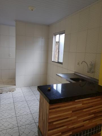 Casa Fazenda Grande do retiro 2/4 - Foto 10