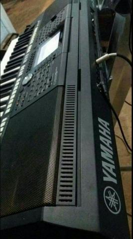 Teclado PSR-S950