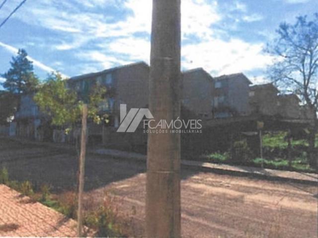 Casa à venda com 2 dormitórios em Desvio rizzo, Caxias do sul cod:347651 - Foto 2