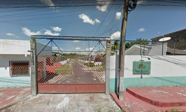 Terreno urbano situado estrada itabira - maguary - ananindeua/pa - r$ 20.000,00 - cod 4005 - Foto 2