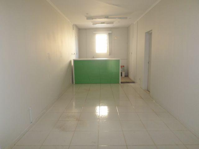 8340 | sala/escritório para alugar em centro, cianorte - Foto 2