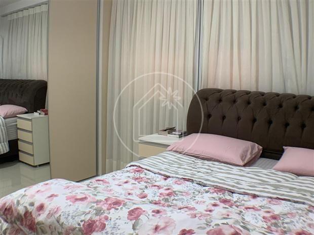 Apartamento à venda com 3 dormitórios em Pilares, Rio de janeiro cod:866424 - Foto 15