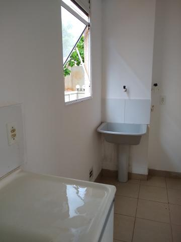 Apartamento pra alugar - Foto 6