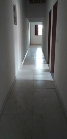 Casa de 2 pavimentos, reformada recentemente, situada no Sacavém - Foto 2