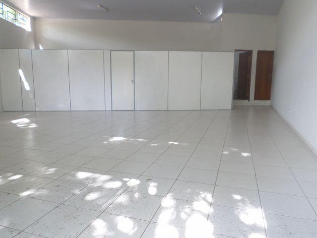 8340 | galpão/barracão para alugar em zona 03, cianorte - Foto 3