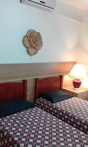 Apartamento confortável enorme e bem localizado- aluguel de temporada! Cel com Whats - Foto 11