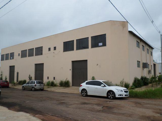8340 | galpão/barracão para alugar em suburbana, cianorte