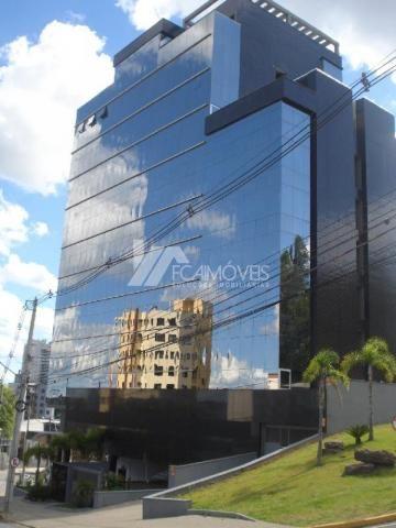 Apartamento à venda com 0 dormitórios cod:348552 - Foto 2