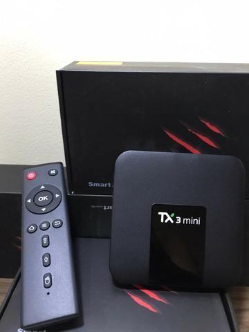TV Box - TX3 mini / Tanix - Foto 3