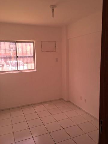 Apartamento, 2 quartos, andar térreo, nascente, Tabuleiro Do Martins, Maceió AL - Foto 8
