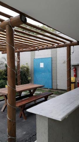 Alugo Sun park oportunidade 750,00 - Foto 5