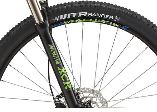 Bicicleta GT Avalanche Elite 20v com NF - Foto 2