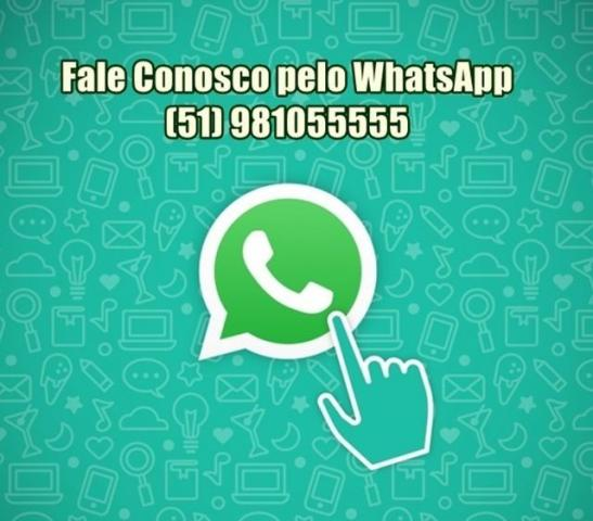 Ford Ranger 3.2 V6 XLS CD 4P - Foto 4