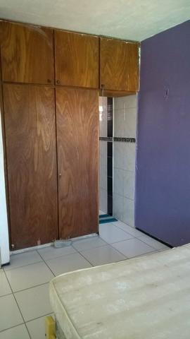 Alugo apartamento na super quadra Klin no Icaraí - Foto 9