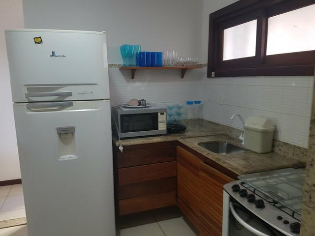 Apartamento no Praia do Forte - Foto 2