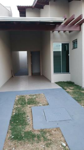Casa morumbi 165mil com varanda gourment - Foto 2