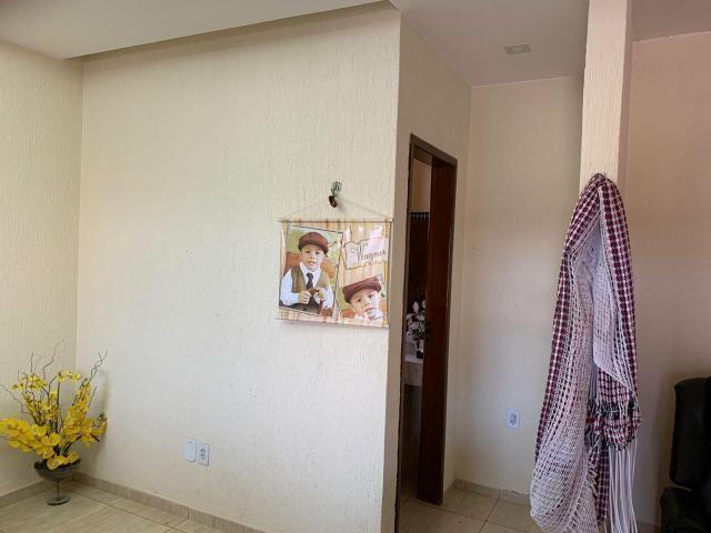 Vendo ou troco excelente casa por imovel em guarapari - Foto 3