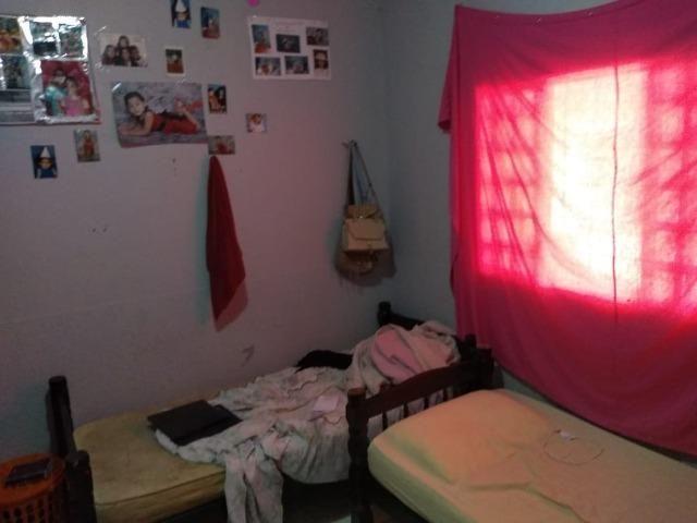 Casa Qnp22,Oportunidade - Foto 4