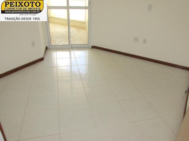 Apartamento à venda com 3 dormitórios em Praia do morro, Guarapari cod:AP00880 - Foto 10