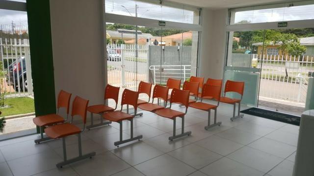 Clínica Médica à Venda em Curitiba no Bairro Tatuquara Cod PT0510 - Foto 2