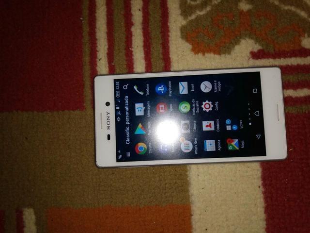 Sony Xperia M4 Aqua dual 16 gb - Foto 2