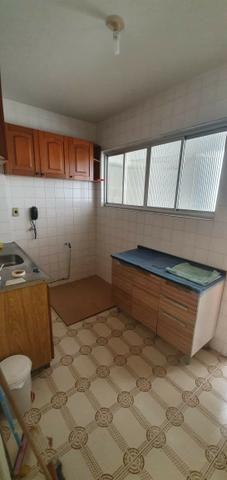 Ap. 2/4 no Costa Azul R$1.750,00 (já com taxas) - Foto 11