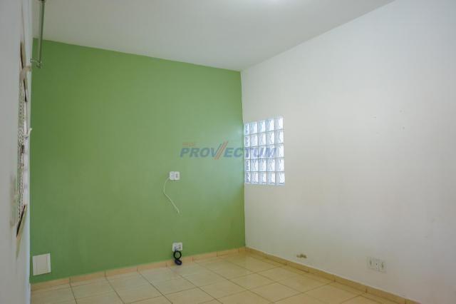 Casa à venda com 3 dormitórios em Jardim terras de santo antônio, Hortolândia cod:CA273192 - Foto 3