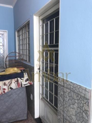 Casa - planalto verde - ribeirão preto - Foto 13
