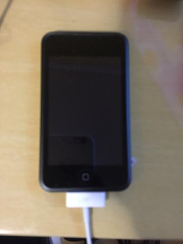 IPod Touch 8 GB - Foto 2