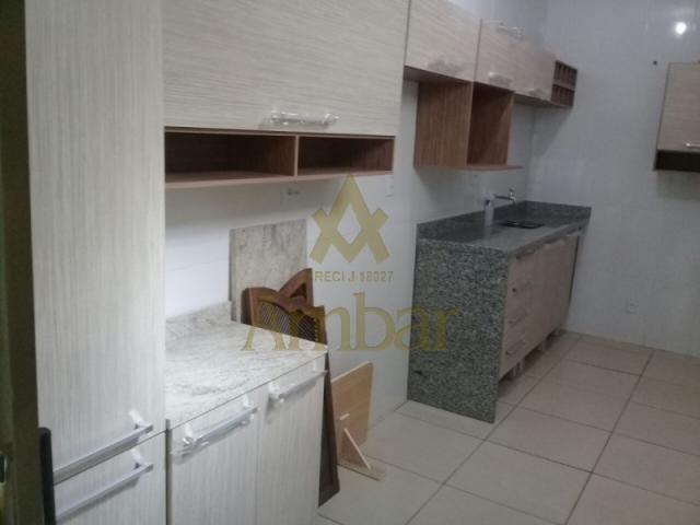 Casa - sumarezinho - ribeirão preto - Foto 13
