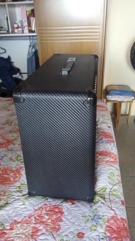 Amplificador guitarra - Foto 5