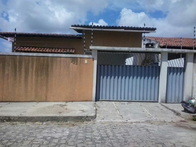 Casa em Parnamirim - Foto 12