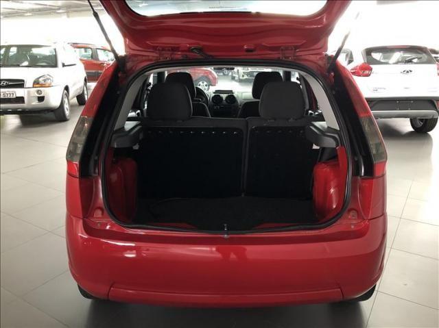 Ford Fiesta 1.0 Mpi Hatch 8v - Foto 6