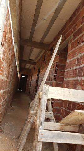 Vendo prédio no condomínio prive - Foto 10